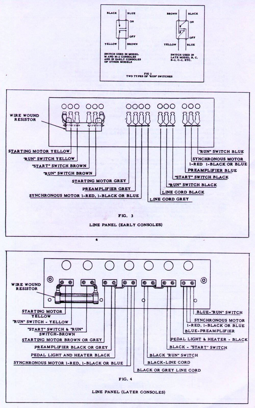 ac_wiring2 jpg � icon  dean m's schematics