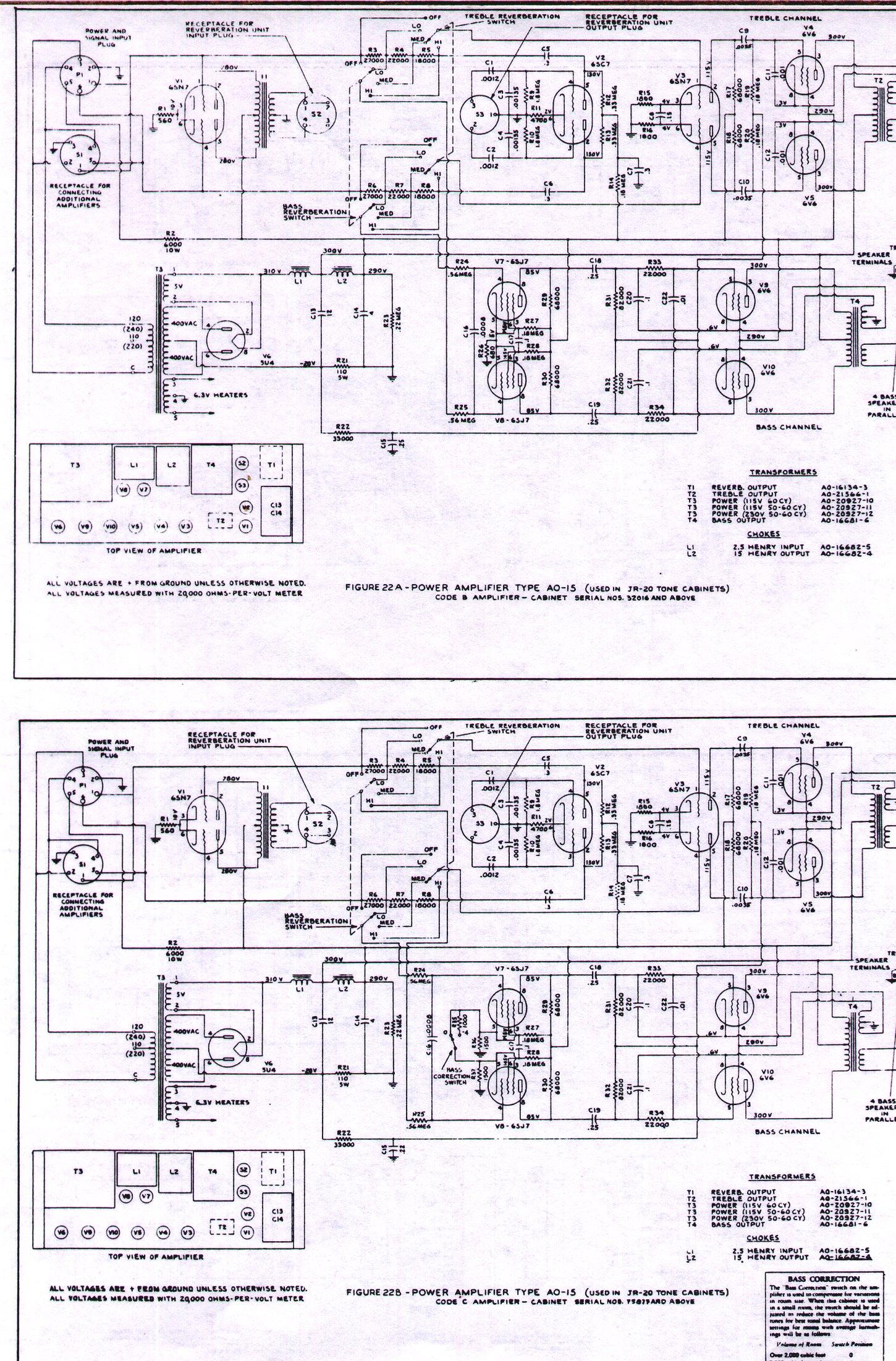 Dean Electric Guitar Wiring Diagrams - Wiring Diagrams List on
