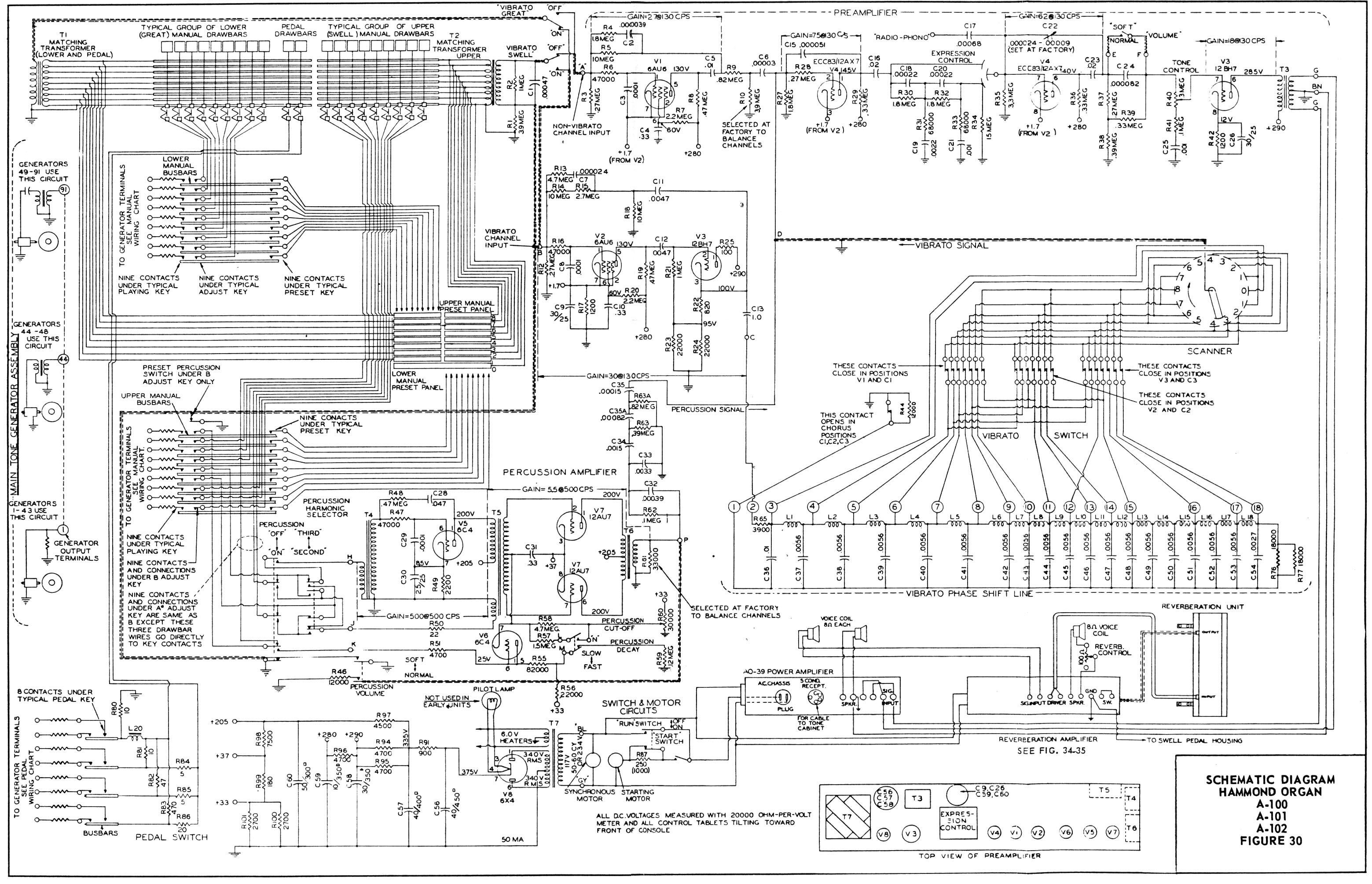 166895362 Audio Innovations 300 Mk2 Power  lifier Schematic moreover Hammond together with Toyota Corolla Alternator Wiring Diagram together with Bose Car Stereo Wiring Diagram furthermore Wiring Diagram For Sg Guitar. on pioneer amplifier