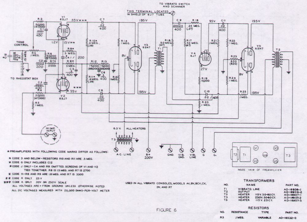 honeywell th8320 wiring diagram honeywell th8000 pro