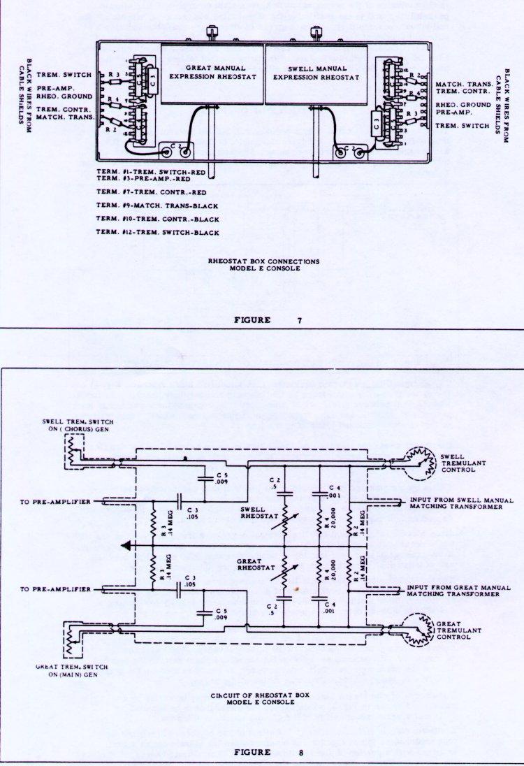 Hammond B3 Preamp Wiring Diagram Photo Trend Ideas Transformer Dean Ms Schematics Leslieinfo