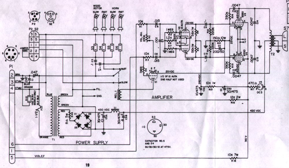 Staircase Light Circuit Diagram in addition Jaguar Xj Vanden Fuse Box Map as well B F Dc A as well Chrysler Pacifica Fuse Box Map in addition Ford A Fuse Box Diagram. on motor control wiring diagrams